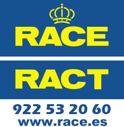 Sample Banner Home 1- Race